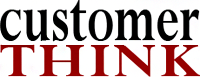 https://www.customerthink.com/files2/customerthink_logo.png