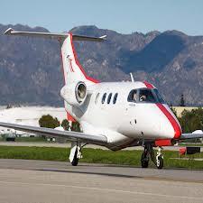 www.JetSuite.com
