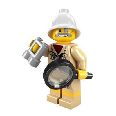 Play with Lego Blocks!? 7 suprizing ways to improve your customer ...