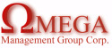 Omega Management Group Corp.