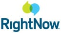 RightNow Technologies