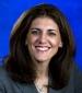 Tammy Weinbaum, American Express